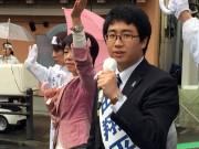 15.4.22和田候補①