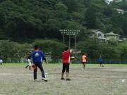2015.09.06中部地区ソフトボール大会②