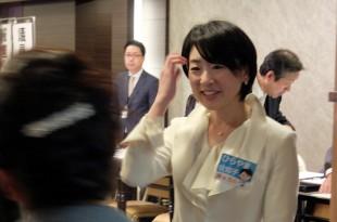2016.3.5第19回民主党静岡県総支部定期大会4