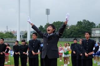 14.9.7第15回静岡県障害者スポーツ大会④
