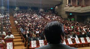 14.9.19高田県議の県政討論会⑤