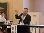 14.9.2農業経営士さんとの意見交換会②