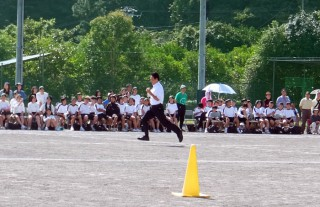 14.9.28体育祭⑦