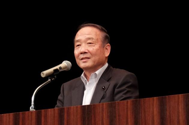 14.9.19高田県議の県政討論会③