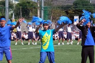 14.9.28体育祭⑫
