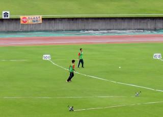 14.9.7第15回静岡県障害者スポーツ大会②