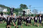 14.9.28体育祭④
