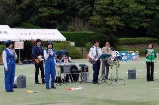 14.10.27初島区体育祭⑭
