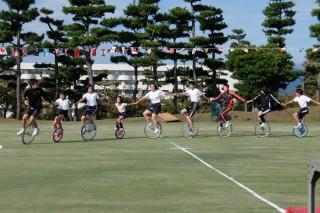 14.10.27初島区体育祭④