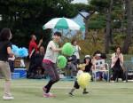14.10.27初島区体育祭⑦