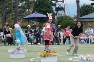 14.10.27初島区体育祭⑨