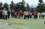 14.10.27初島区体育祭⑥