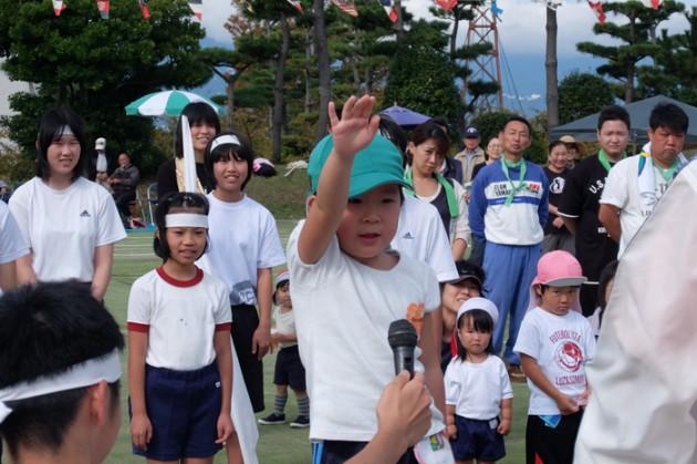 14.10.27初島区体育祭⑤