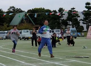 14.10.27初島区体育祭⑫