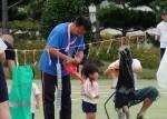 14.10.27初島区体育祭⑩