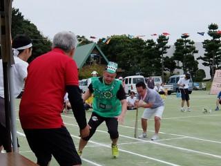14.10.27初島区体育祭⑪