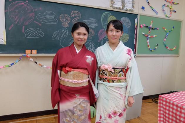 14.11.1熱海高校桃陵祭④