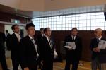 14.10.29北広島団地地域サポートセンターともに③