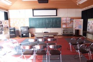 14.12.22静岡県動物管理指導センター⑥