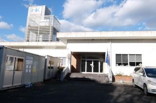 14.12.22静岡県動物管理指導センター⑫