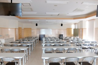 14.12.22浜松市動物愛護教育センター⑦