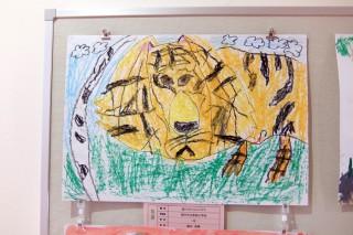 14.12.22浜松市動物愛護教育センター⑬