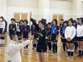 14.12.20第12回クローバーズカップ③