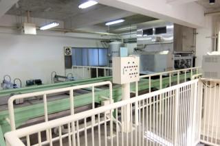 14.12.22静岡県動物管理指導センター①