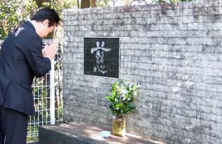 14.12.22静岡県動物管理指導センター⑪