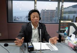 15.02.02FM熱海①