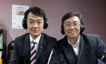 15.02.02FM熱海②