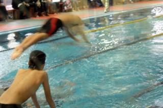 15.02.08熱海市スポーツ祭水泳大会⑤