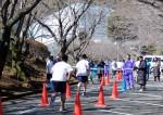 15.02.06熱海高等学校マラソン大会⑦