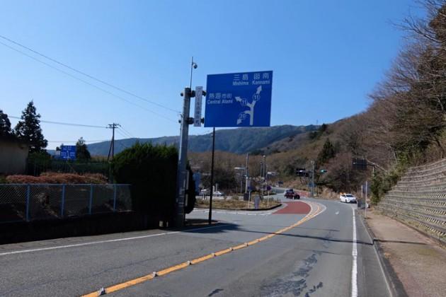 15.03.14笹尻ライブカメラ②