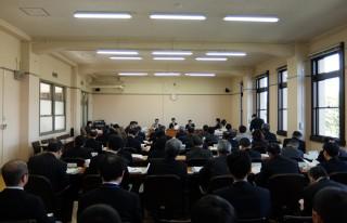 15.03.02平成27年2月厚生委員会①