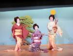 13.1.17第71回尾崎紅葉祭③