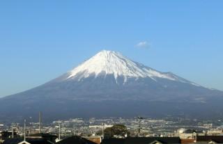 13.1.12富士山①