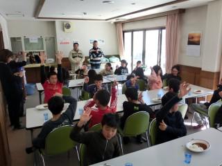 13.2.10YMCAスキー教室⑥