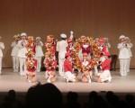13.2.23第25回静岡県警音楽隊定期演奏会④