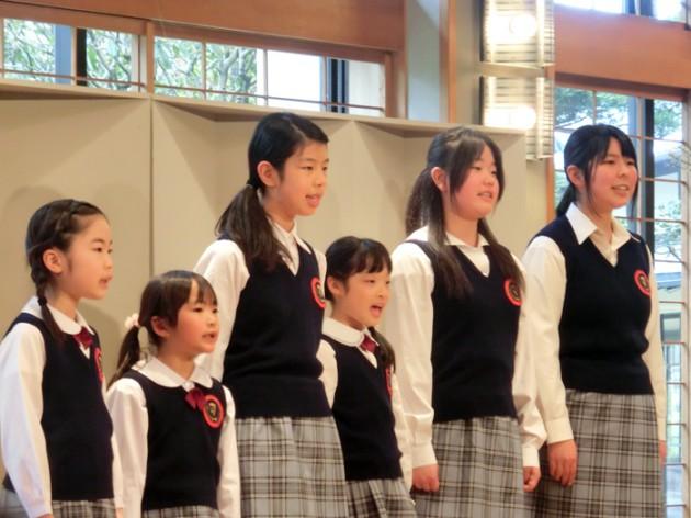 13.3.31熱海少年少女合唱団①