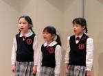 13.3.31熱海少年少女合唱団③