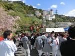 13.4.7丹那神社例祭④