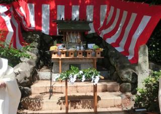 13.4.7丹那神社例祭⑤