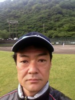 13.5.19早朝野球⑤