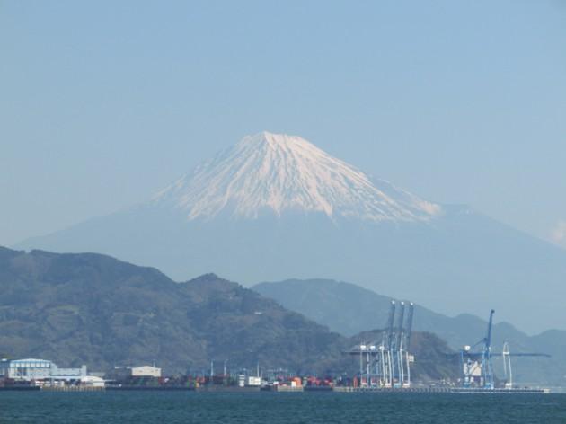 13.4.30富士山