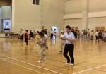 13.6.8第41回熱海市シニアスポーツ大会④