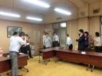 13.6.17川勝知事②