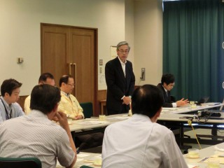 13.6.25浜松ホトニクス研究所①