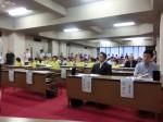 13.7.5熱海市体育協会章表彰式②