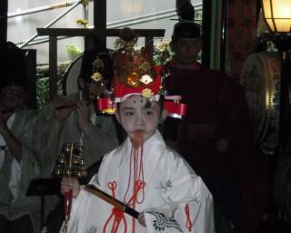 13.7.15来宮神社例大祭宮神輿渡④